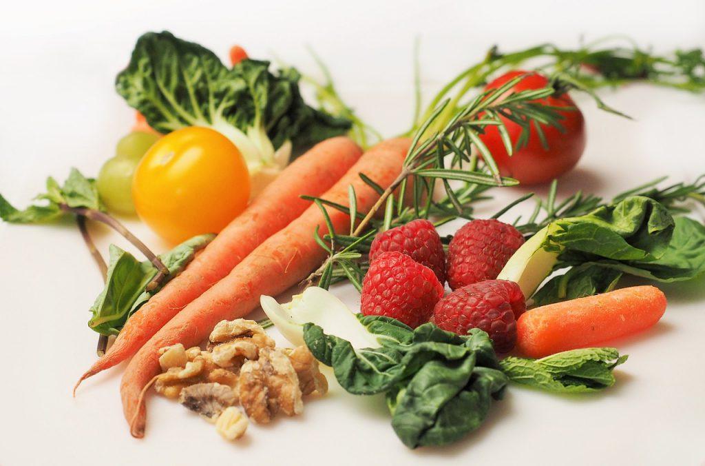 Zdrowe Jedzenie Jest Nam Potrzebne Jaki Catering Wybrac E Cyfrowe