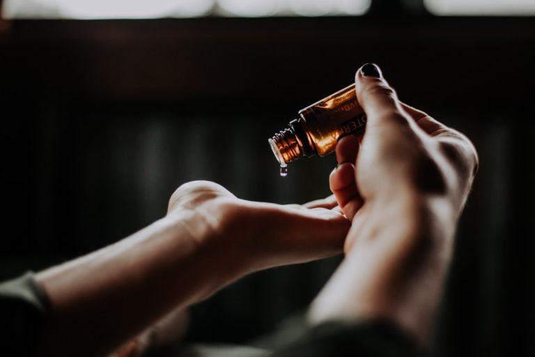 Co zrobić, aby poprawić swoje wrażenia z masażu