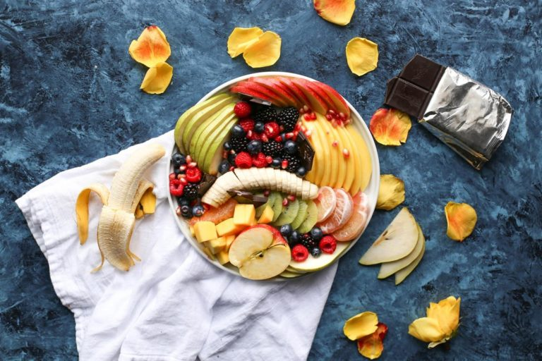 Dietetyk pomoże ułożyć zdrową i skuteczną dietę