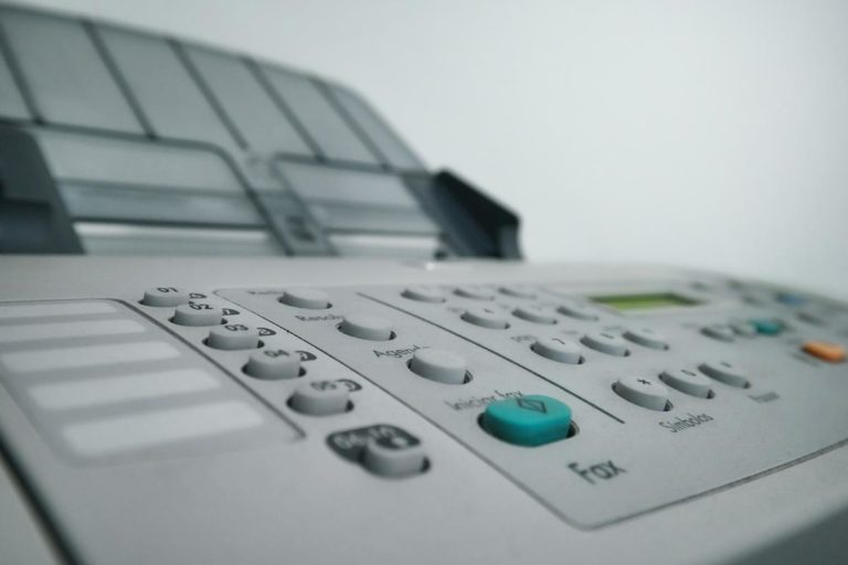 Musisz zadbać o odpowiednią ilość drukarek w twojej firmie?