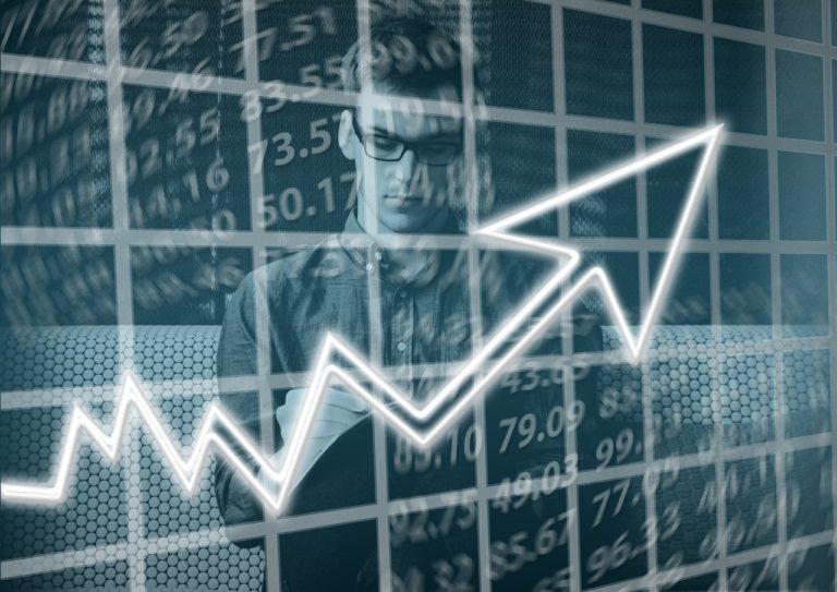 Analizowanie finansów firmy nie jest łatwym zadaniem