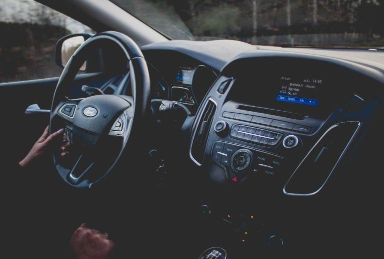 Co mogą zaoferować dobre wypożyczalnie samochodów?