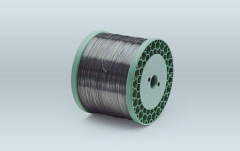 Dlaczego warto używać drutu oporowego?