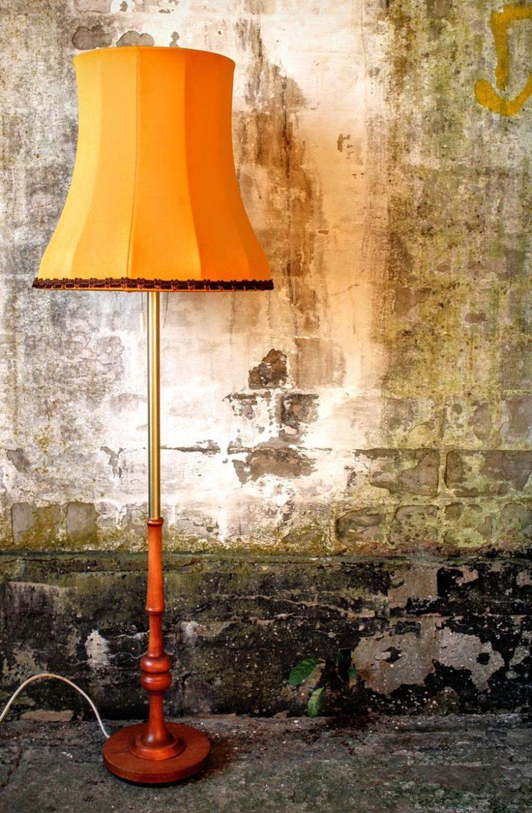 Jak dobrać lampy do efektu, jaki chcemy uzyskać w pomieszczeniu