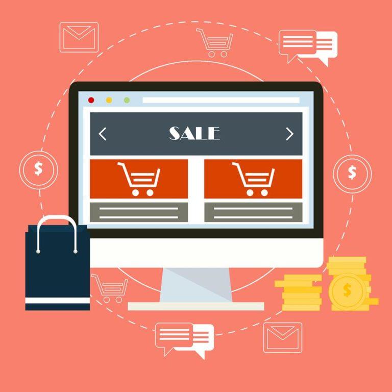 Jak przygotować dobrą platformę do handlu internetowego?