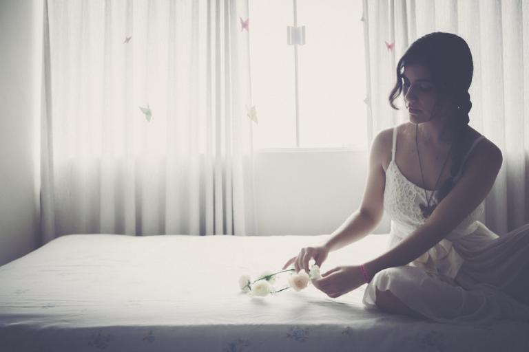 Kup wygodny materac i ciesz się komfortowym snem