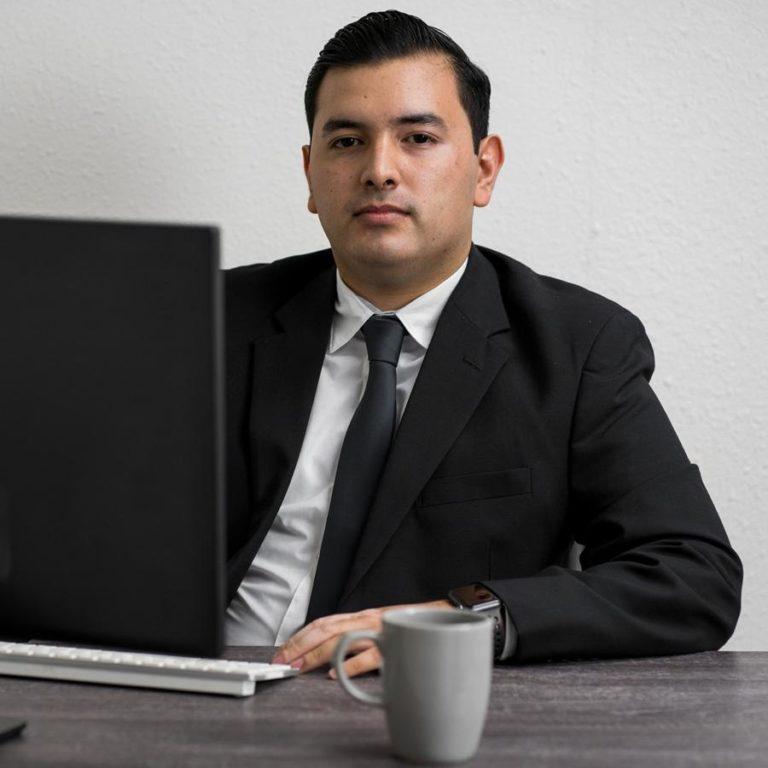 Jak wybrać kancelarie prawne do stałej współpracy?