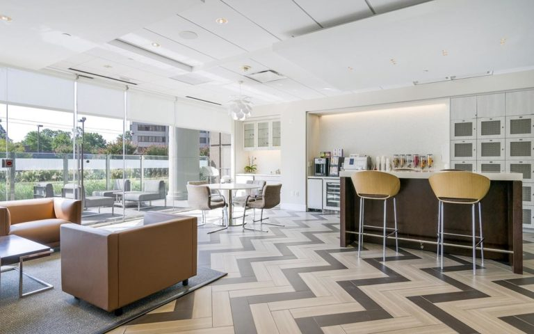W jaki sposób urządzić dom, aby był on nowoczesny i komfortowy?