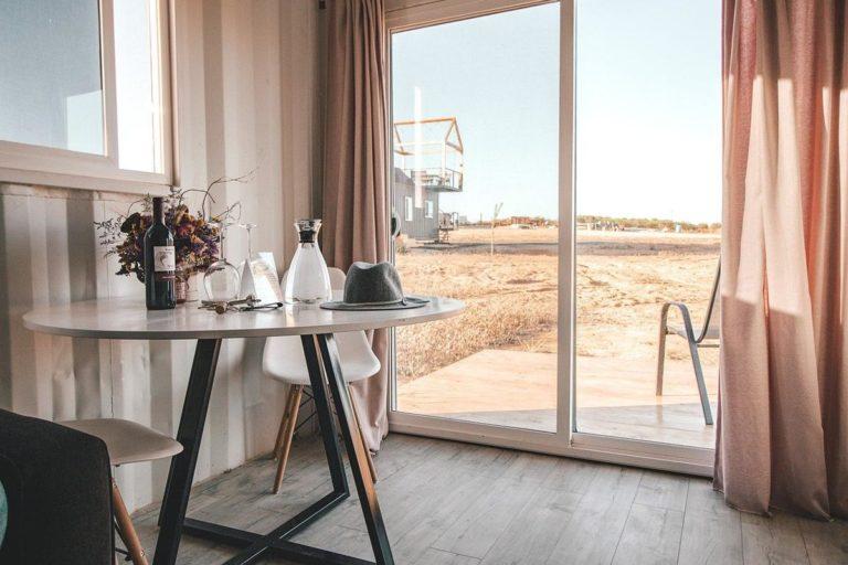 Idealny hotel w podróży biznesowej – jaki powinien być?
