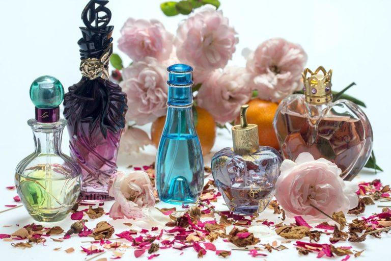 Jak taniej pozyskać perfumy?