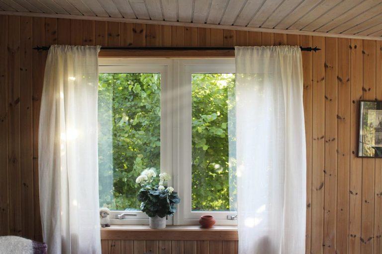 Niestandardowe okna to coś co nadaje wyjątkowości Twojemu domu.