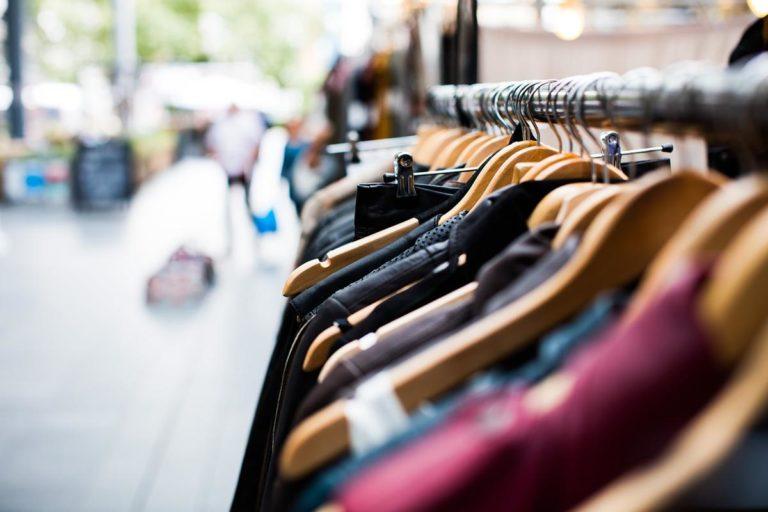 Polska marka odzieżowa, która jest wyjątkowa?