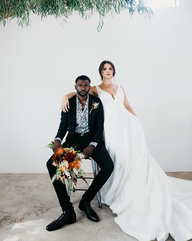 Najlepszy fotograf ślubny na rynku – czy warto?