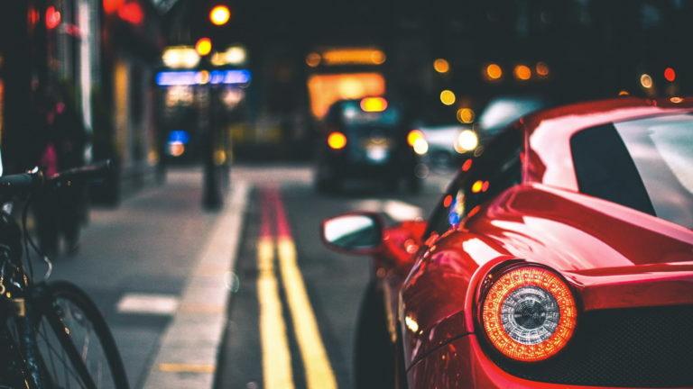 Czy wiecie gdzie kupicie nowe turbosprężarki?