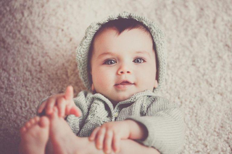 Gdzie można kupić porządne akcesoria dla niemowląt i starszych dzieci?