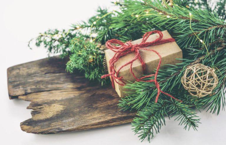 Sklepy z prezentami i ich najważniejsze zalety