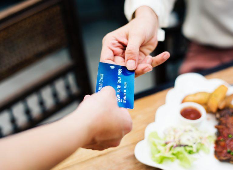 Formalności w zakresie kredytu hipotecznego