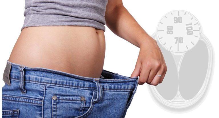 O jakiej diecie na odchudzanie w tej chwili marzycie?